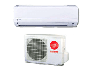 ductless air conditioning mt olive illinois