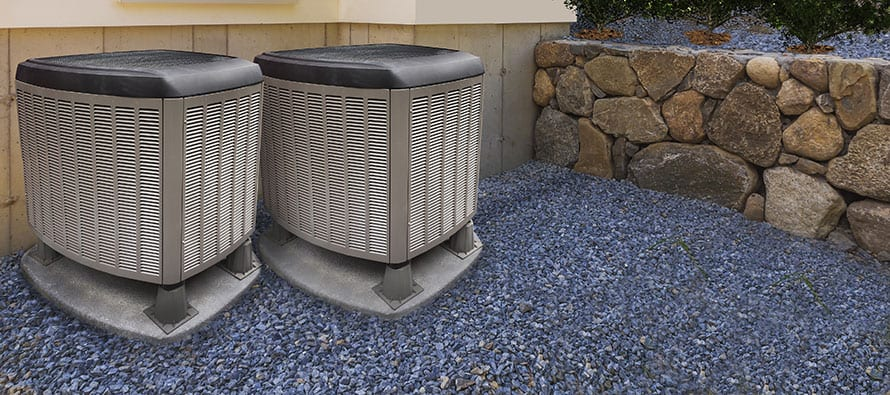 air conditioning unit installation litchfield illinois