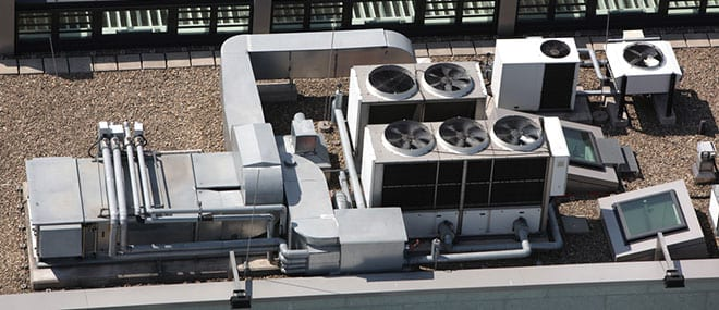 air conditioning for office buildings near staunton illinois