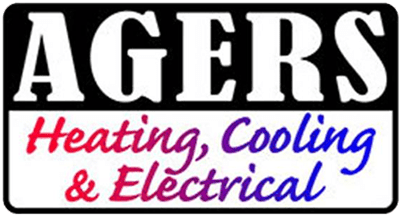 agers heating cooling electrical service mt. olive il