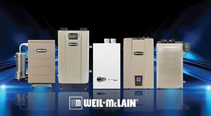 weil mclain furnaces in mt. olive illinois
