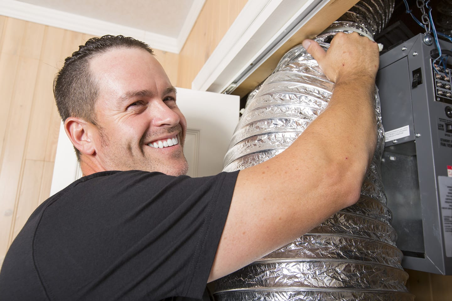 furnace maintenance tips to prepare for the winter in taylor springs illinois