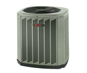 air conditioning split systems mount olive il