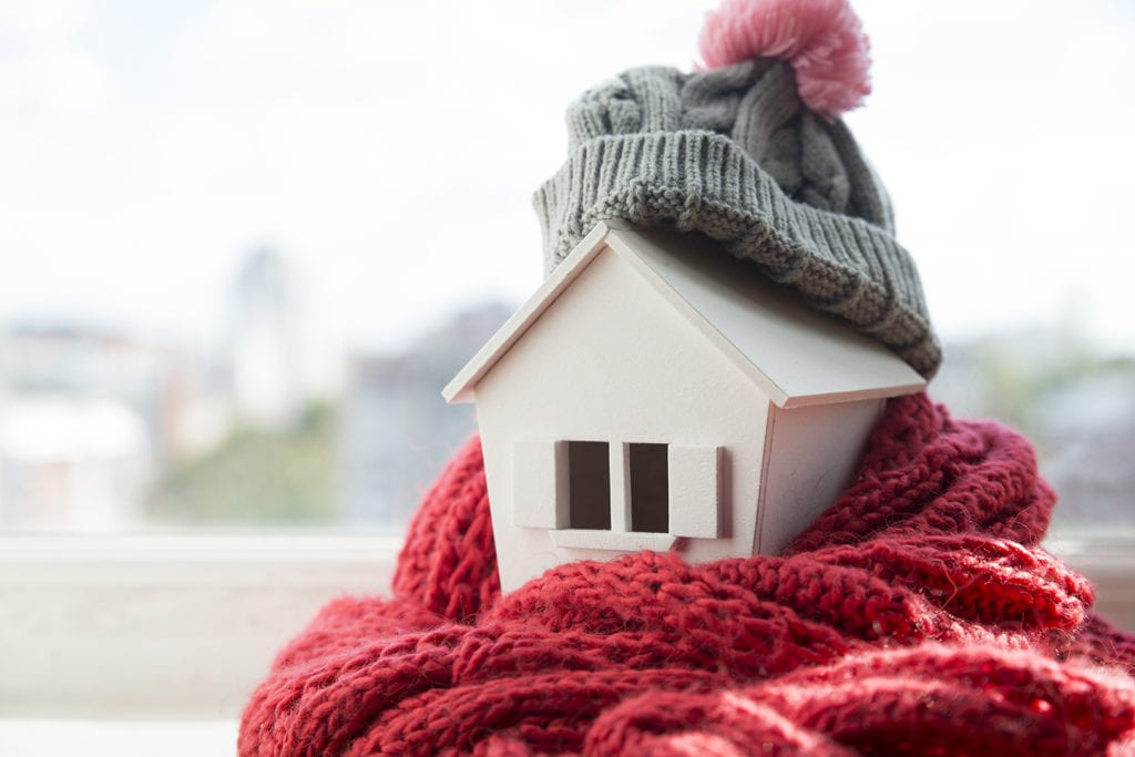 heating tips for your home in hillsboro illinois