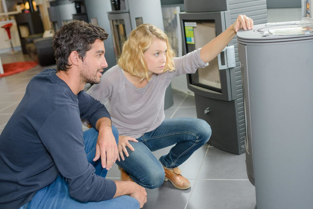 the importance of furnace inspections gillespie illinois